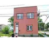 143 Longfellow Street 2flr Carteret NJ, 07008
