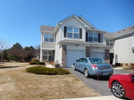 24082 Pear Tree Circle Plainfield IL, 60544