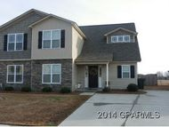 2217 Sweet Bay Drive B Greenville NC, 27834