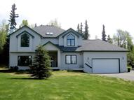 7250 Lake O The Hills Circle Anchorage AK, 99516