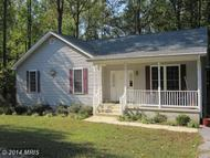 11536 Ropeknot Road Lusby MD, 20657