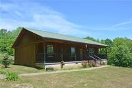 2300 Bear Creek Road Vanleer TN, 37181
