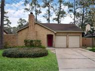 25510 Cottage Hill Ln Spring TX, 77373