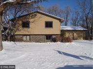 1954 16th Street Nw New Brighton MN, 55112