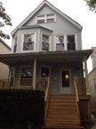 4107 West Newport Avenue 2 Chicago IL, 60641