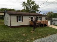 402 Forest Hills Drive West Milford WV, 26451