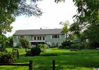 2251 Orchard Road Camp Hill PA, 17011