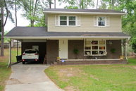 1930 Bunting Drive North Augusta SC, 29841