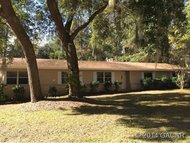 2324 Nw 66 Terrace Gainesville FL, 32606