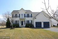 2821 Haddington Court Adamstown MD, 21710