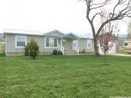 285 S 100 E Franklin ID, 83237
