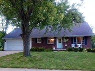 136 W Greenfield Dr Little Chute WI, 54140