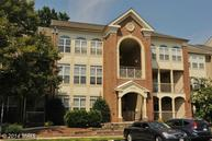 7708 Haynes Point Way D Alexandria VA, 22315