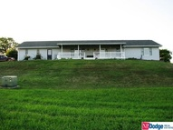 18746 County Road P4 Herman NE, 68029