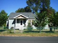 103 Aberdeen Road Morton WA, 98356