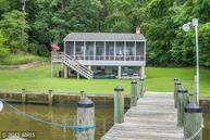 8165 Sycamore Road Lusby MD, 20657