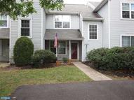 3 Everett Dr #139b Newtown PA, 18940