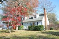 4931 Old Middletown Road Jefferson MD, 21755