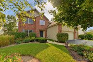 516 East Thornwood Drive South Elgin IL, 60177