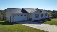 2261 Plunk Whitson Road Cookeville TN, 38501