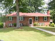 228 Brock Road Westminster SC, 29693