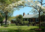 10607 Glenhaven Drive Silver Spring MD, 20902