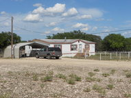 334 Ranchland Mountain Home TX, 78058