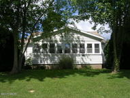 2705 State Route 146 East Vienna IL, 62995