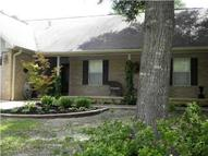 116 Indian Crestview FL, 32536