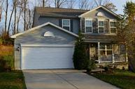 3321 Falling Brook Way Burlington KY, 41005