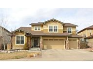 2955 Danbury Avenue Highlands Ranch CO, 80126