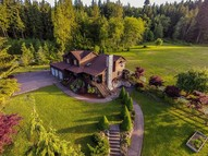 23326 Woods Creek Road Snohomish WA, 98290