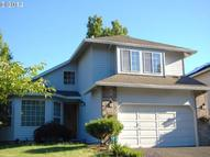 8334 Sw Char Ct Tigard OR, 97224