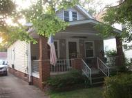 4118 East 59th St Cleveland OH, 44105