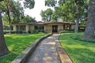 1006 Knott Place Dallas TX, 75208