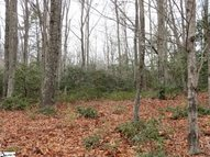916 Red Sky Trail Sunset Pointe Lot # 37 Landrum SC, 29356