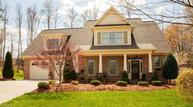 109 Scenic Court King NC, 27021