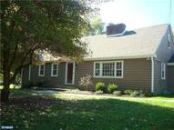 996 Providence Rd Newtown Square PA, 19073