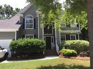 3132 Linksland Road Mount Pleasant SC, 29466