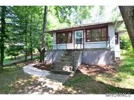 167 Sycamore Drive Arden NC, 28704
