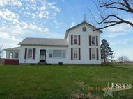 6960 County Road 75 Spencerville IN, 46788