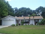 8108 Woodlawn Circle S Palmetto FL, 34221