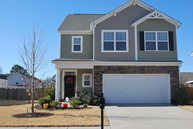 1654 Musket Trail Sumter SC, 29150