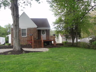 640 Eastwood Ave Tallmadge OH, 44278