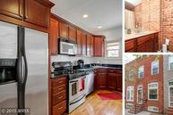 3129 Odonnell Street Baltimore MD, 21224