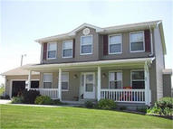 24851 Brothers Glenwood IA, 51534