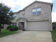 3924 Estrella Court Fort Worth TX, 76106