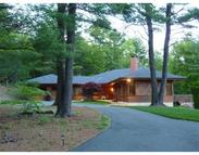369 W Mountain Rd Bernardston MA, 01337