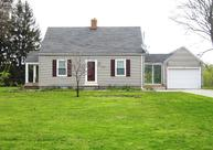 346 Willow Dr Plymouth OH, 44865