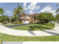 1160 Glenwood Ct Weston FL, 33326